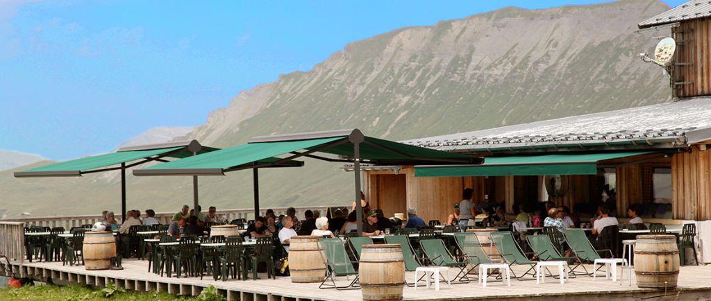Chez-Gaston-terrasse